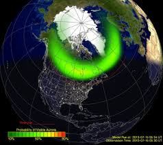where are the northern lights visible where to see aurora borealis around the world pinterest aurora