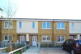2 Bedroom House For Sale In East London 2 Bedroom Houses To Rent In Bow East London Rightmove