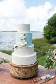 best wedding cakes the best wedding cakes of 2016 every last detail