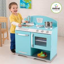 cuisine des enfants ma sélection de cuisine enfant en bois pour imiter les grands