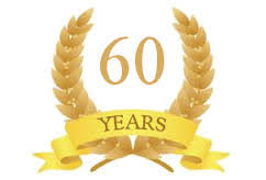 60 years anniversary 60 year hawkins ash offers free shredding event