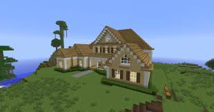New Look Home Design by Awesome New Look Home Design Cool Minecraft Houses Houses Photo