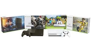 xbox one s black friday amazon prime deal thanksgiving weekend deals 10 bargains from amazon echo to roku