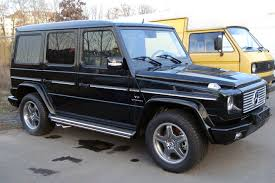 mercedes g class blacked out mercedes benz g class military wiki fandom powered by wikia