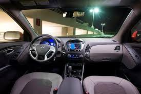 2011 hyundai tucson limited for sale 2012 hyundai tucson used car review autotrader