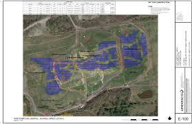 Map Of Northampton Ma Landfill Solar Array Northampton Ma Official Website