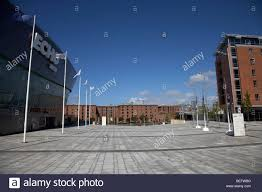 liverpool echo arena and jurys inn hotel liverpool kings