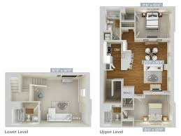 Arlington House Floor Plan by Arlington Va Condos For Rent Apartment Rentals Condo Com