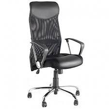 bureau ajustable fauteuil de bureau pivotant et réglable majestic mobelize you