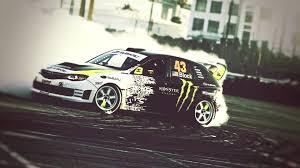 subaru drift snow images of subaru drift racing wallpaper sc