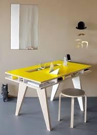 Custom Desk Design Ideas Desk Designs Entrancing 60 Desk Designs Design Ideas Of Best 20