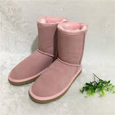 large womens boots australia 2017 s winter boots australia yellow boots