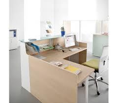 banque de bureau comptoir d accueil pour entreprises et collectivités
