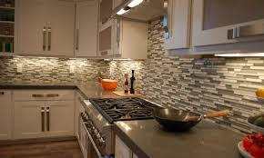 Kitchen Backsplash Tile Ideas Photos Inspiring Kitchen Backsplash - Kitchen backsplash ideas