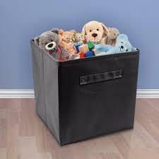 online get cheap closet organizer baskets aliexpress com