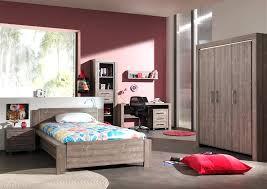 meuble chambre ado meuble chambre ado fille chambre fille ado meuble pour chambre ado