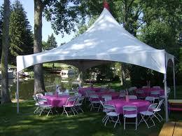 party tent rental tent rentals agawam ma 01001 party rentals tent rentals