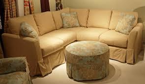 Loose Covers For Leather Sofas Recliner Sofa Covers Canada Revistapacheco Com