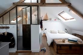 salle de bain dans chambre sous comble tonnant salle de bain dans chambre sous comble id es d coration