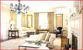 canapé home salon canapé home salon 23421 29 inspirant canapé et fauteuil cuir hyt4