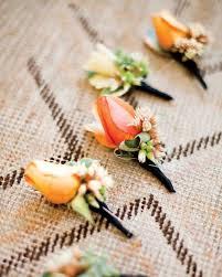 55 clever ways to trim your wedding budget martha stewart weddings