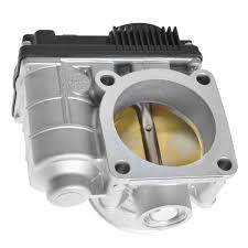 nissan altima for sale in kuwait electronic throttle body assembly for 02 06 nissan altima sentra x