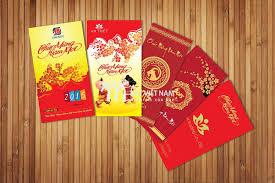 tet envelopes top 5 tet s activities of hanoi boutique