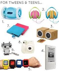 top 10 christmas gifts for 18 year old teen boys pinterest