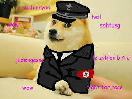 How To Pronounce Doge Meme - how do you pronounce doge page 2 honda tech honda forum