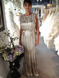 packham wedding dress prices packham wedding dress on sale 15
