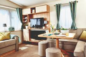 luxury caravan caravan holidays peak district ashbourne heights derbyshire