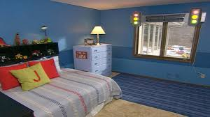 big boy bedroom ideas key