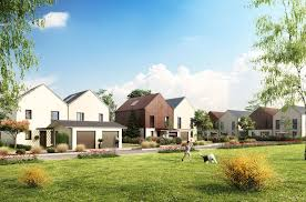 programmes immobiliers neuf tours 37 european homes