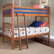 bedroom furniture beyond stores