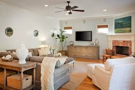 Design Dilemma Arranging Furniture Around A Corner Fireplace - Furniture placement living room with corner fireplace
