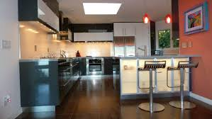 How Much Should Kitchen Cabinets Cost How To Save Thousands On An Ikea Type Kitchen An Ikea Kitchen