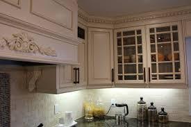 Mississauga Kitchen Cabinets Reviews Custom Kitchens And Bathroom Renovations Testimonials