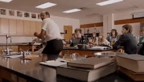 You Ve Done Messed Up - you done messed up a a ron find make share gfycat gifs