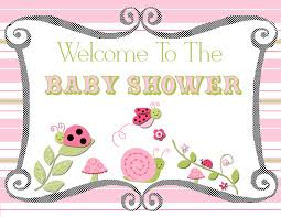 baby shower sign printable baby shower signs sorepointrecords