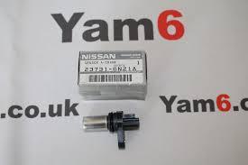 lexus rx300 uk lexus front lh speed sensor new 89543 48030 for rx300 rx330 rx350