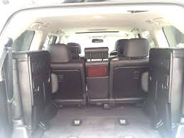 lexus used car in delhi 2014 used lexus lx 570 for sale in delhi india bbt
