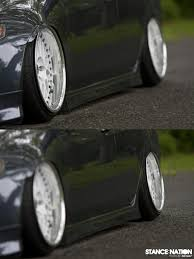 sick lowered cars frame dragging tsx stancenation form u003e function