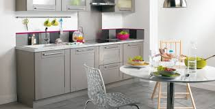 image004 conforama slider kitchen jpg frz v 97