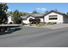 john day real estate la grande oregon real estate