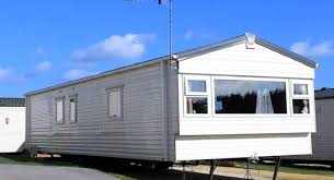 locate single wide trailers sale double homes uber home decor