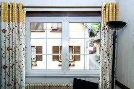 home window repair san diego 24 hour los angeles belene info