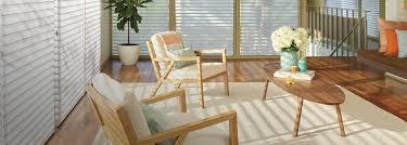 beach house inspiration window treatments today u0027s window
