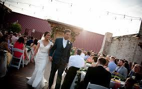 wedding venues oklahoma 5 oklahoma wedding venues