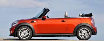 images of orange car colors sc