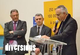 chambre d agriculture franche comté voeux communs des chambres consulaires dans l aire urbaine pour 2016